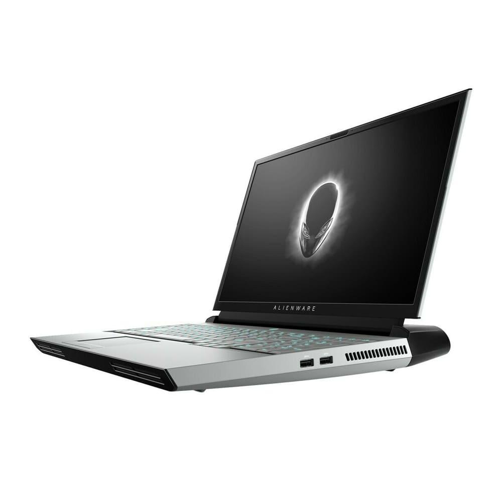 Dell Alienware Area 51M 2019 08
