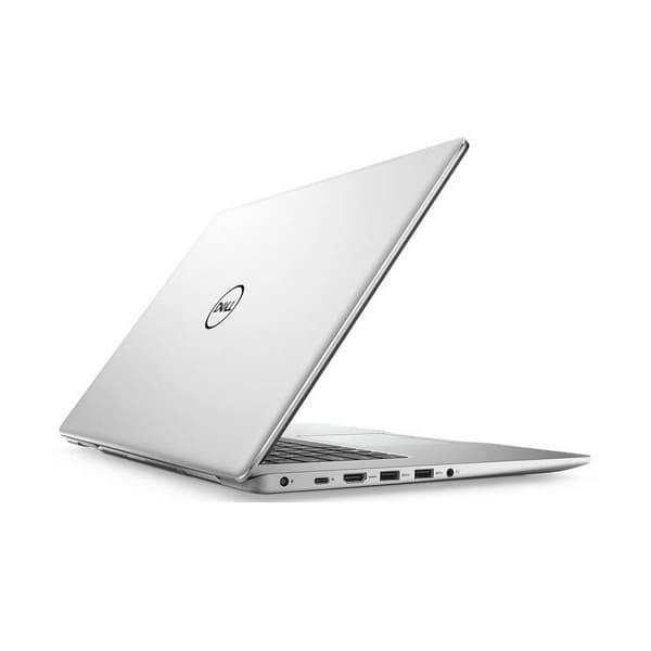 Dell Inspiron 7570 i5 8250u / 4GB / 128GB + 1TB / Nvidia MX130 / 15.6-inch FHD