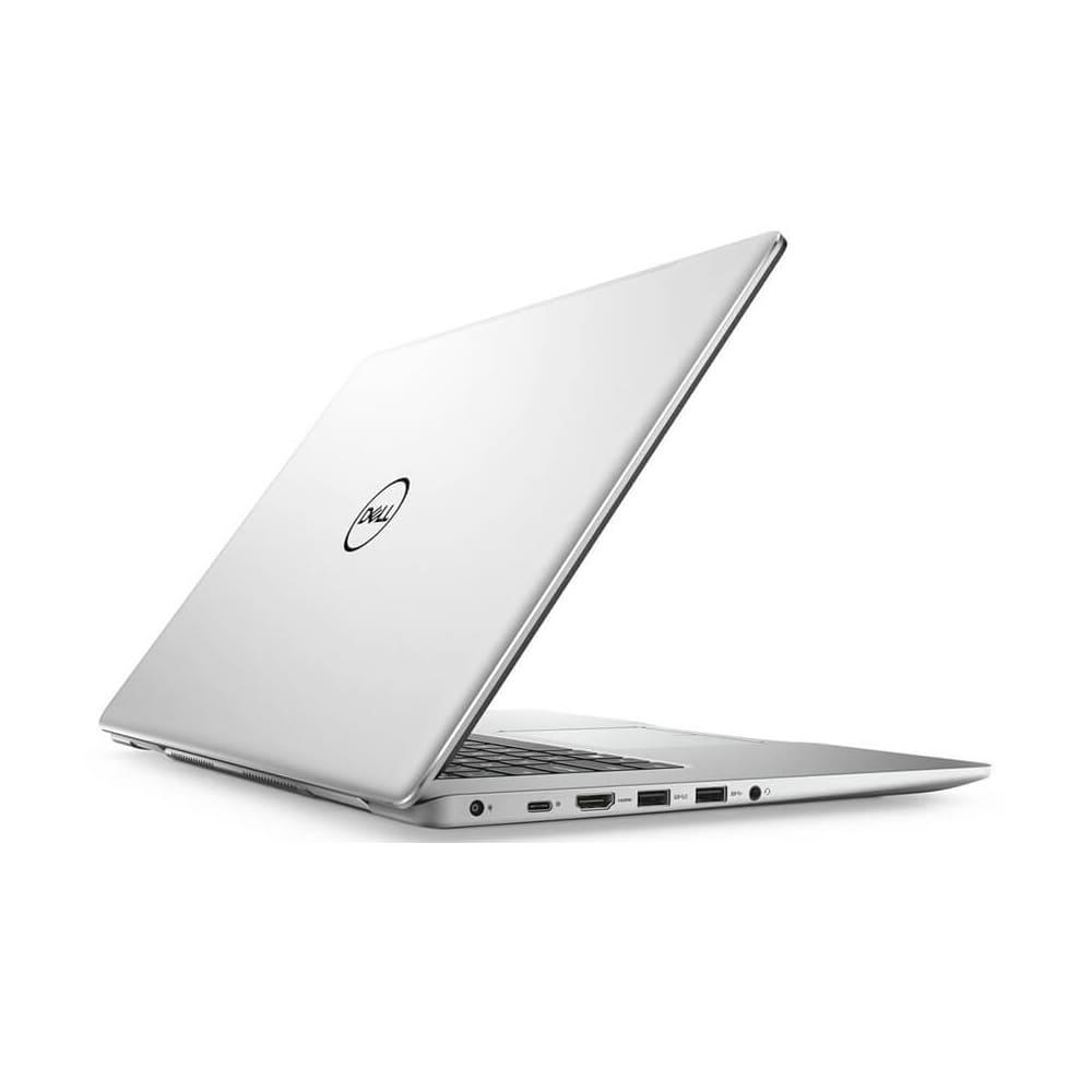 Dell Inspiron 7570 03