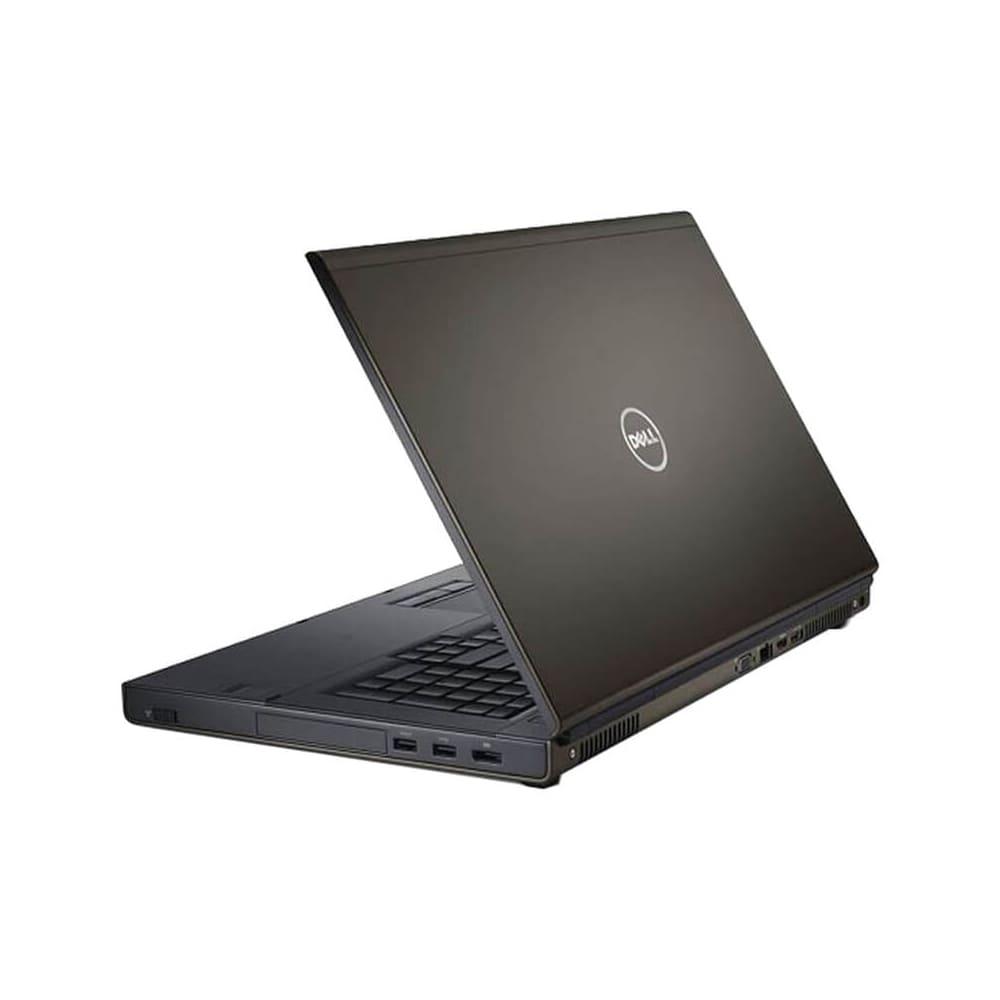 Dell M6800 04