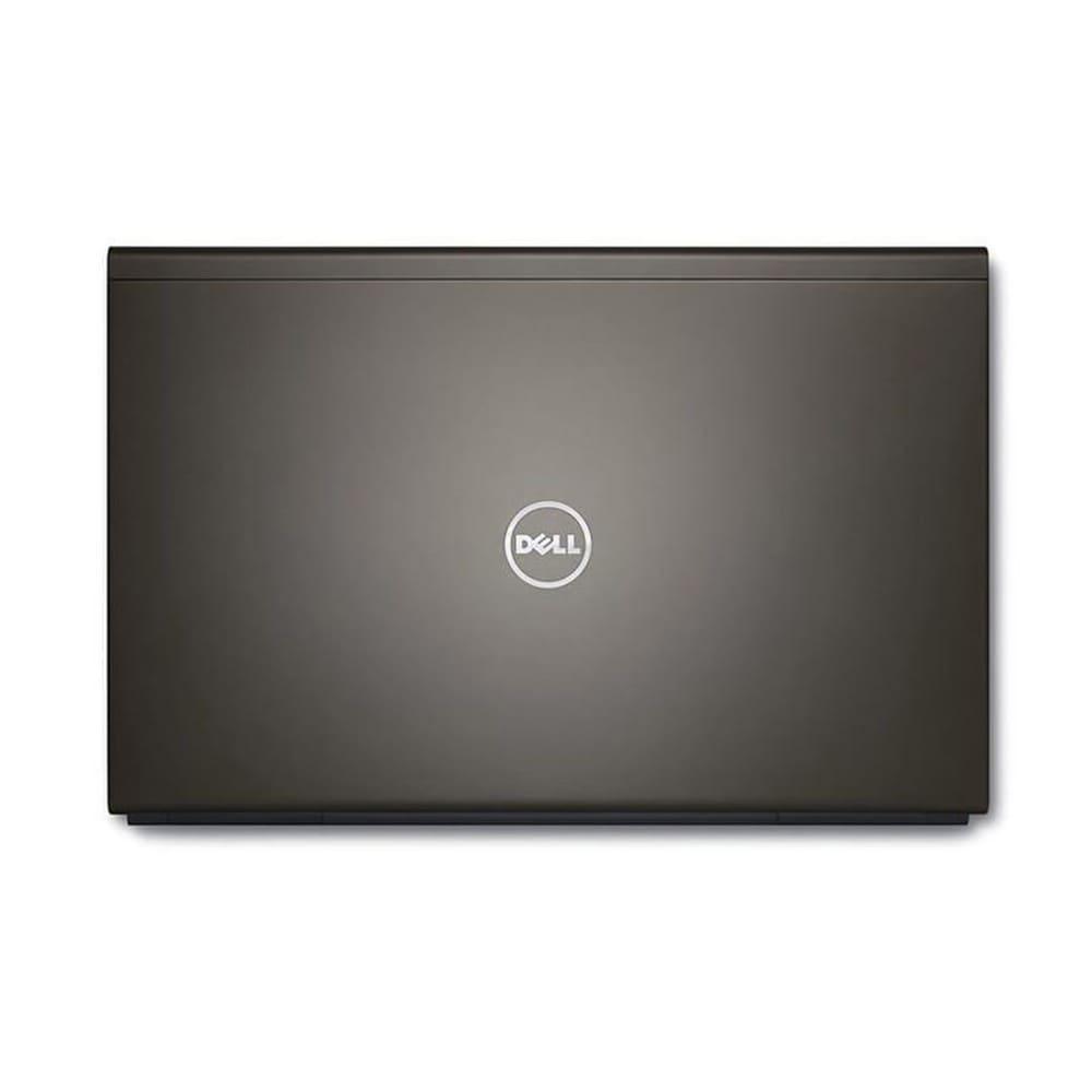 Dell M6800 05