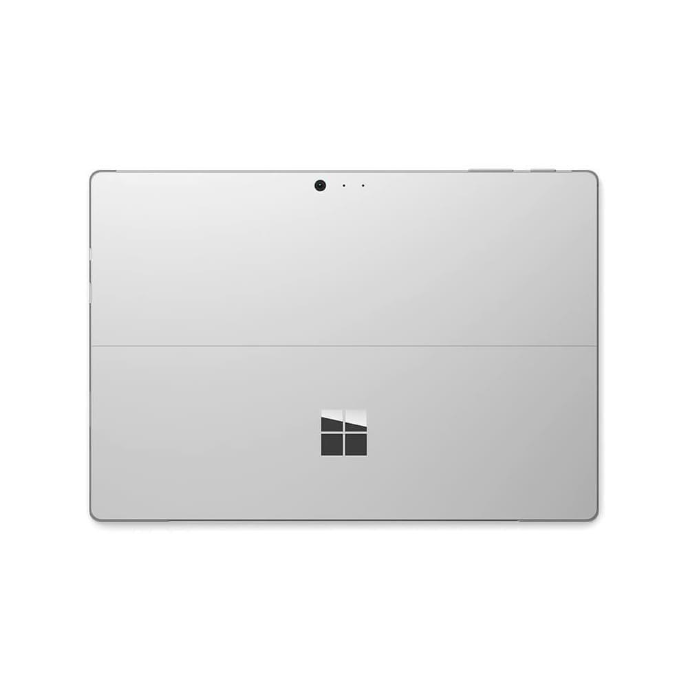 Surface Pro 5 06