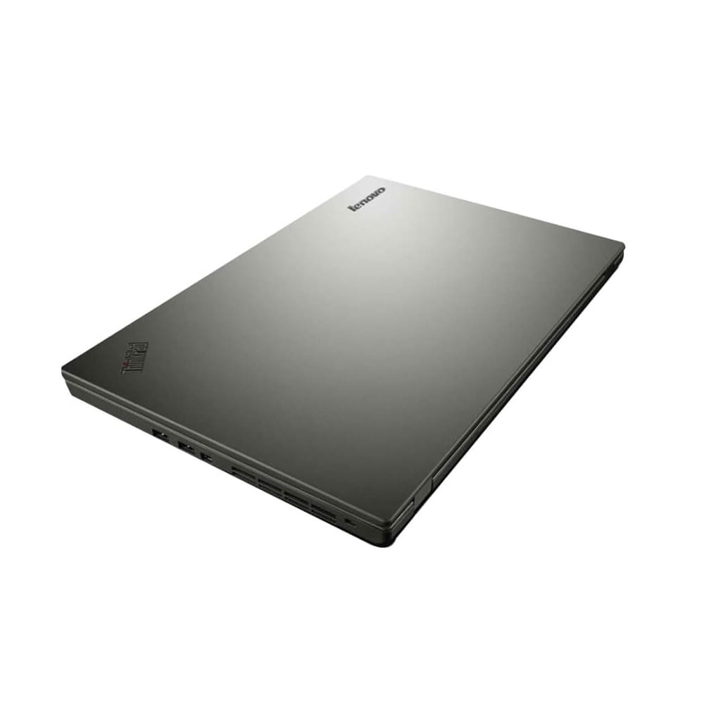 Lenovo Thinkpad W540 06