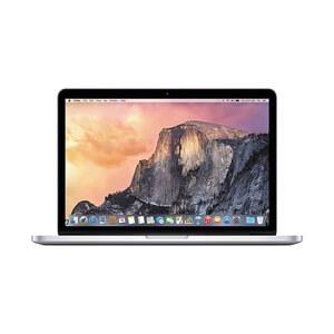 Macbook Pro 13 2013 2014 2015 01