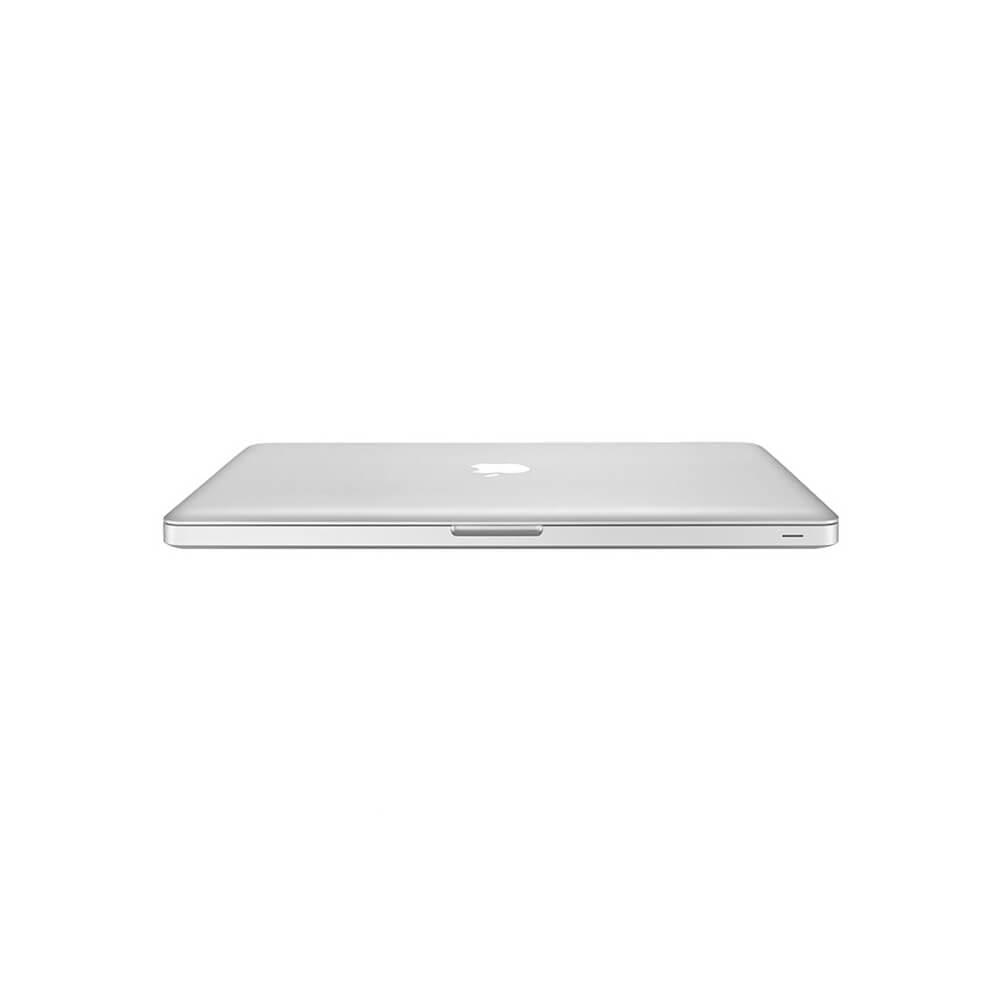 Macbook Pro 13 2013 2014 2015 05