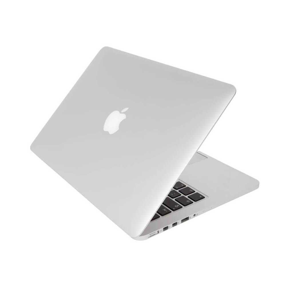 Macbook Pro 13 2013 2014 2015 06