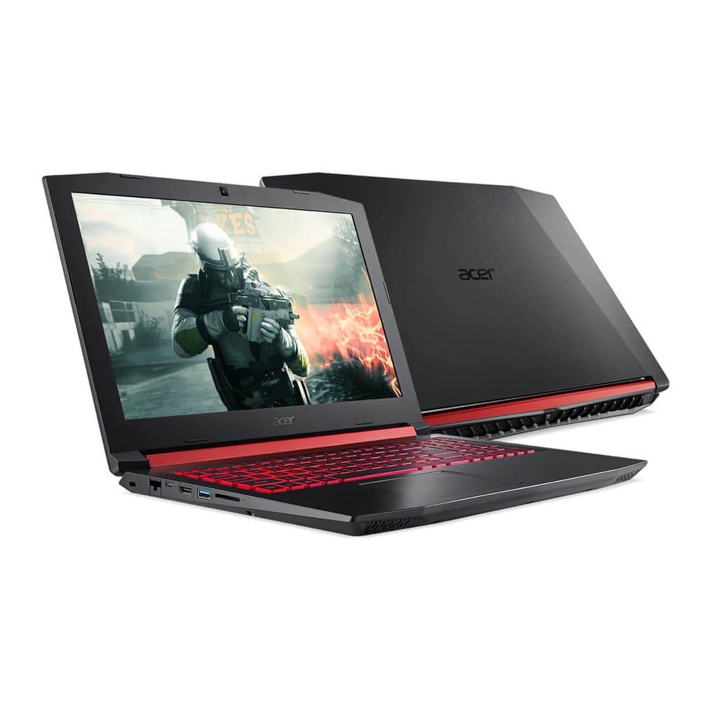Acer Nitro 02
