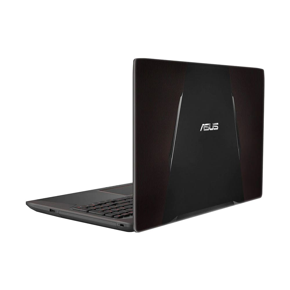 Asus Fx553Vd 03