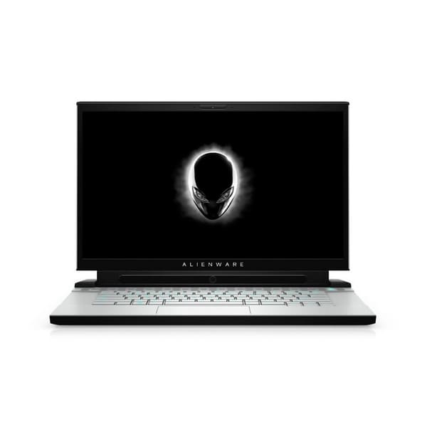 Dell Alienware M15 R2 Core i7 9750H / nVidia RTX 2060 6GB