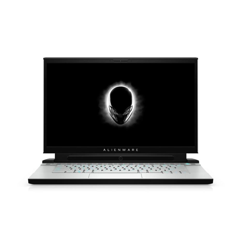 Dell Alienware M15 R2 01