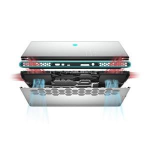 Dell Alienware M15 R2 08