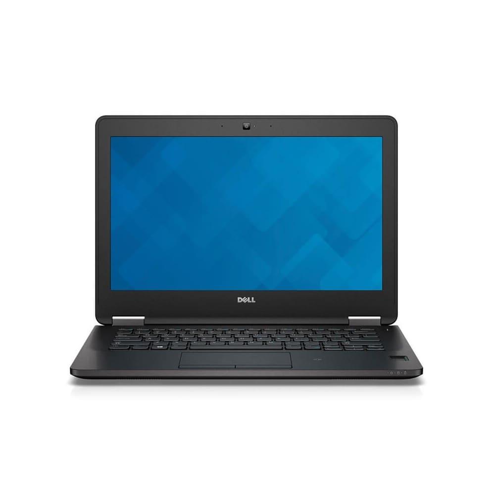 Dell-Latitude-E7270-01