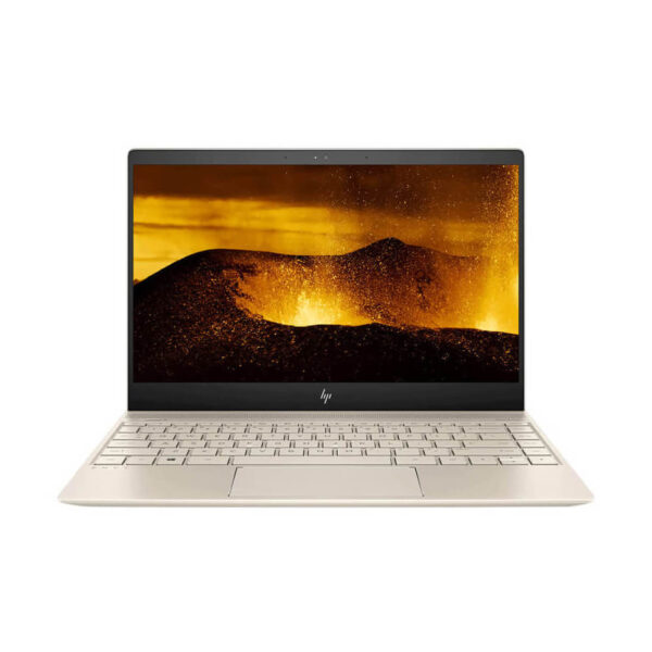 "HP Envy 13 Core i5 8265u / 8GB / 128GB / 13.3"" FHD / Win10"