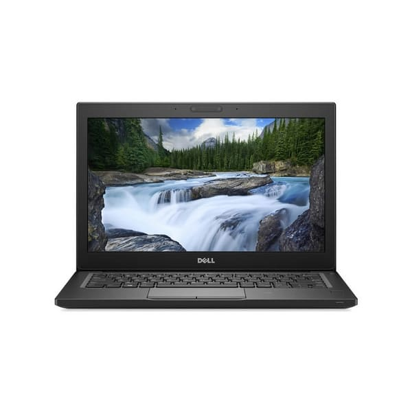 Dell Latitude 7290 i5 8350u / 8GB / 512GB / 12.5-inch HD