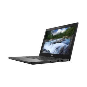 Dell Latitude 7290 02