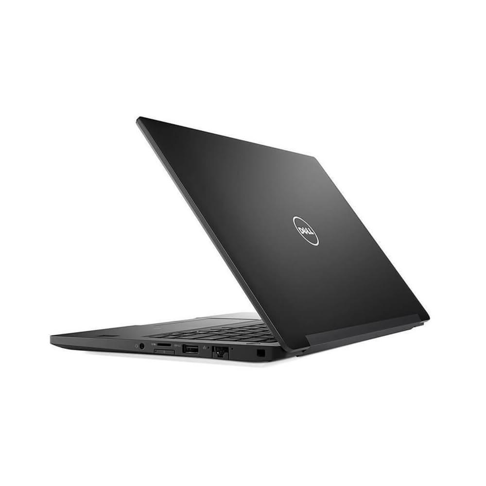 Dell Latitude 7290 04