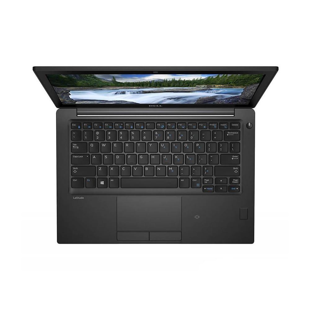 Dell Latitude 7290 06