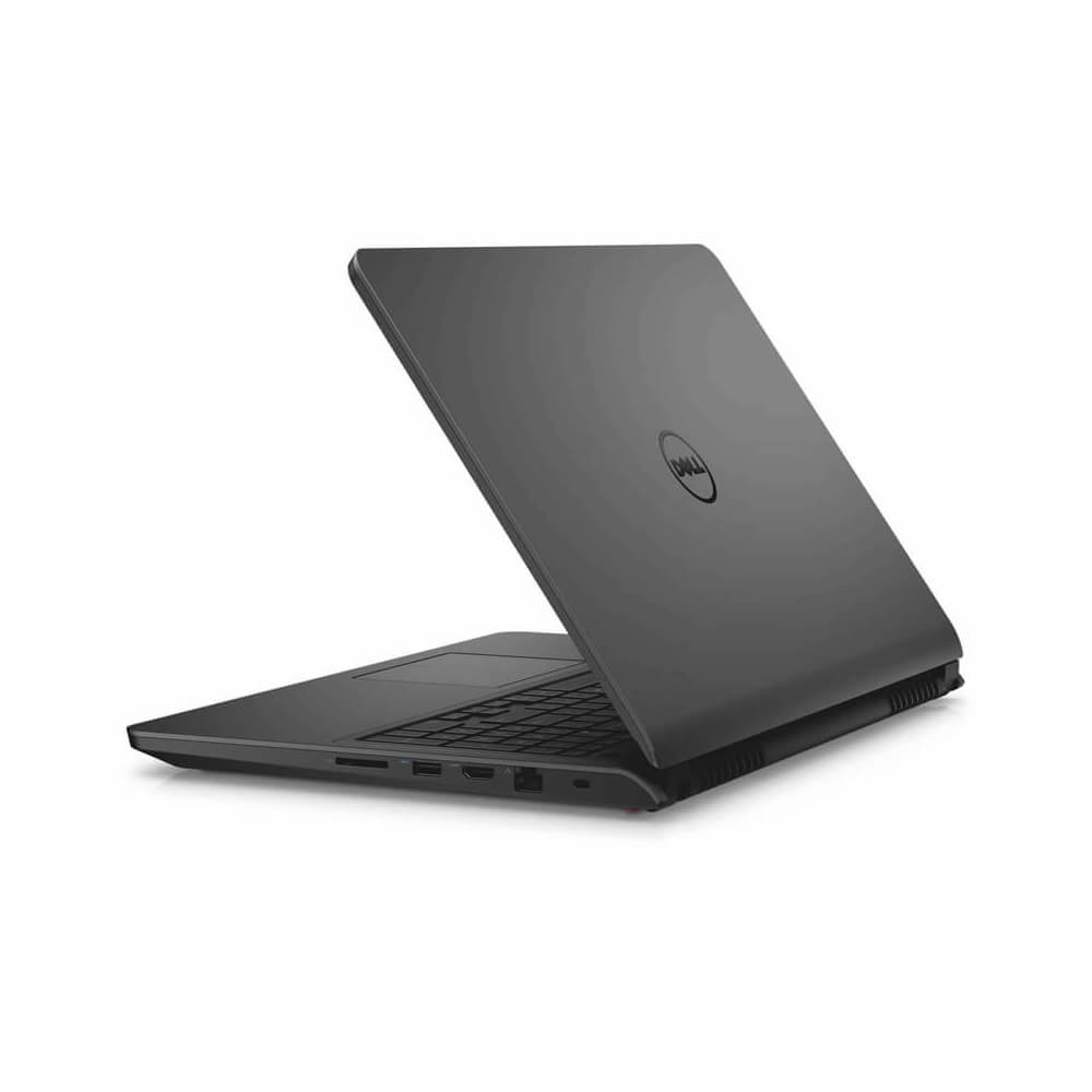 Dell 7559 4