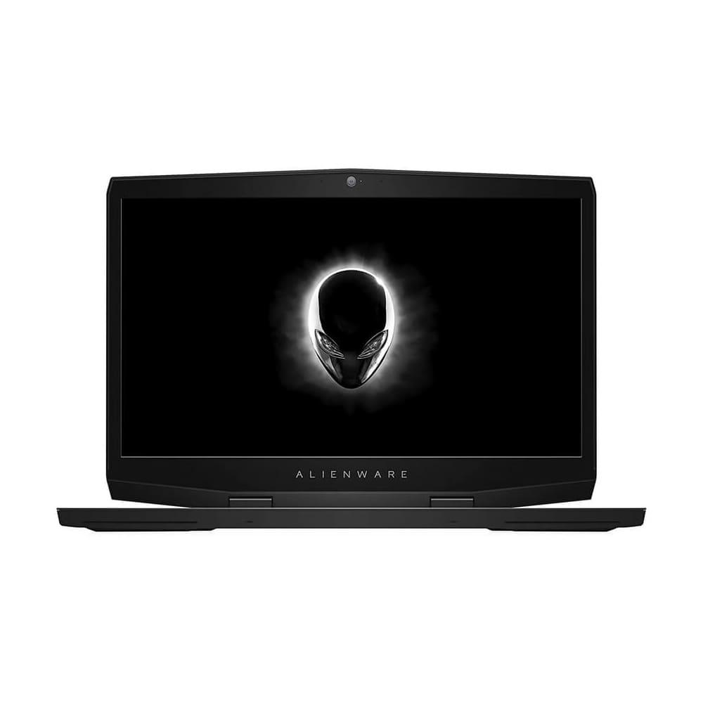 Dell Alienware M17 2018 01