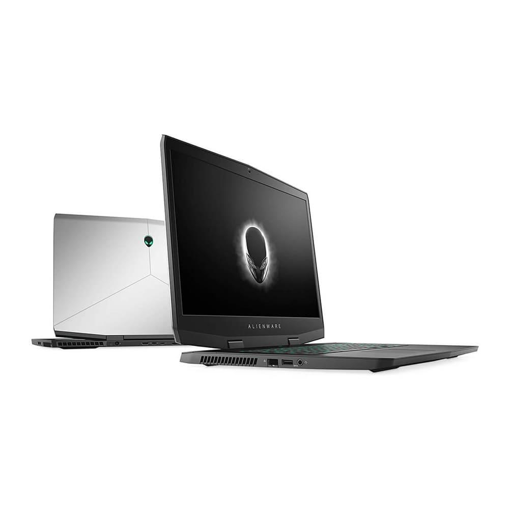 Dell Alienware M17 2018 05