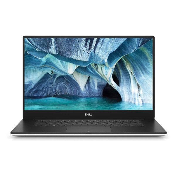 Dell XPS 15 9570 i7 8750H / 16GB / 512GB / GTX 1050Ti 4GB / 15.6-inch FullHD