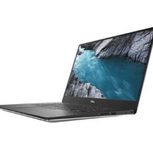 Dell Xps 9570 02