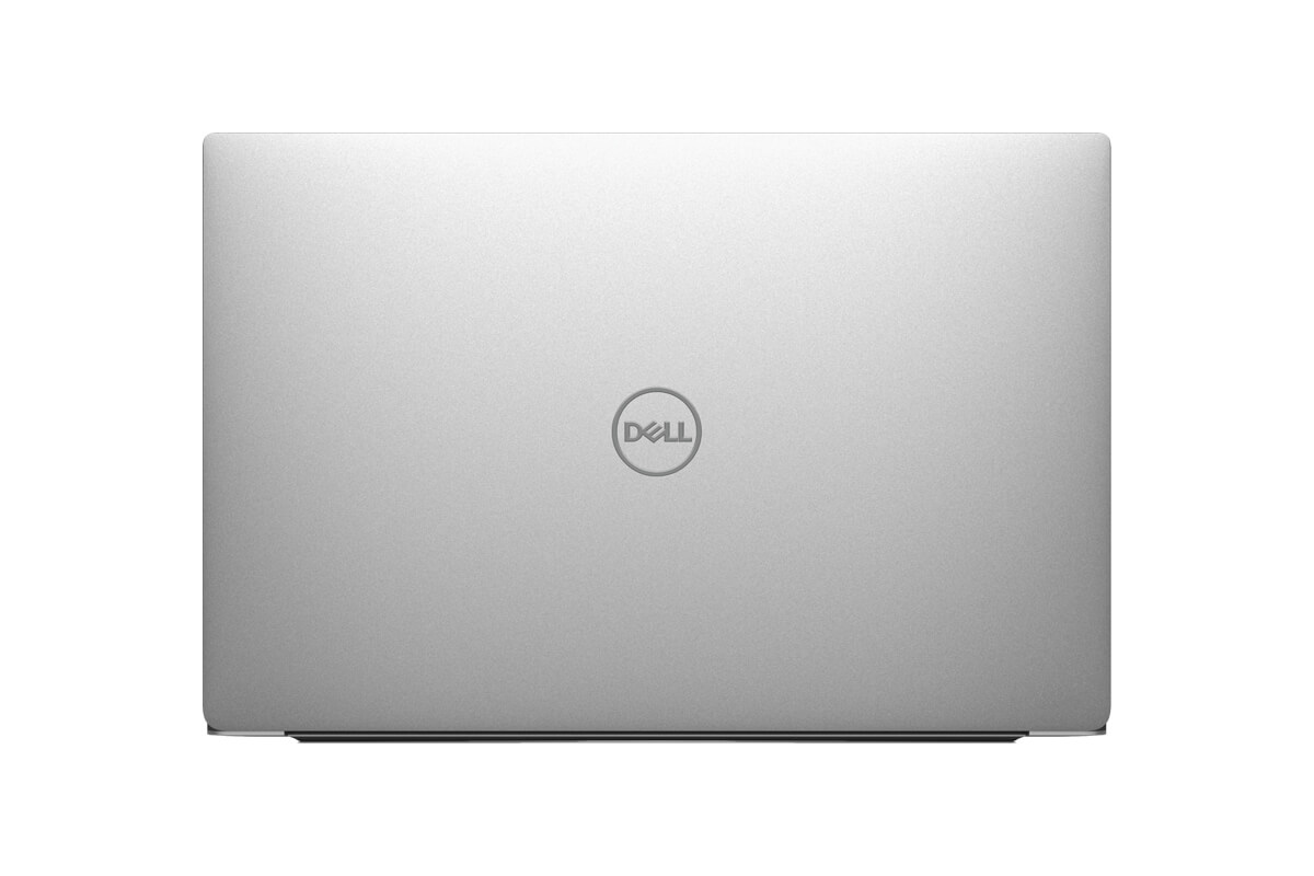 Dell Xps 9570 06