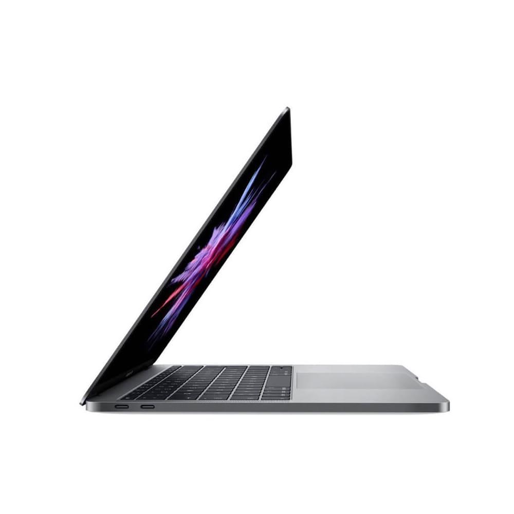 Macbook Pro 13 2019 4
