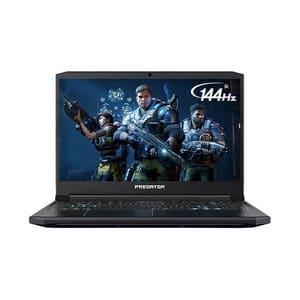 Acer Predator Helios 300 2019 01