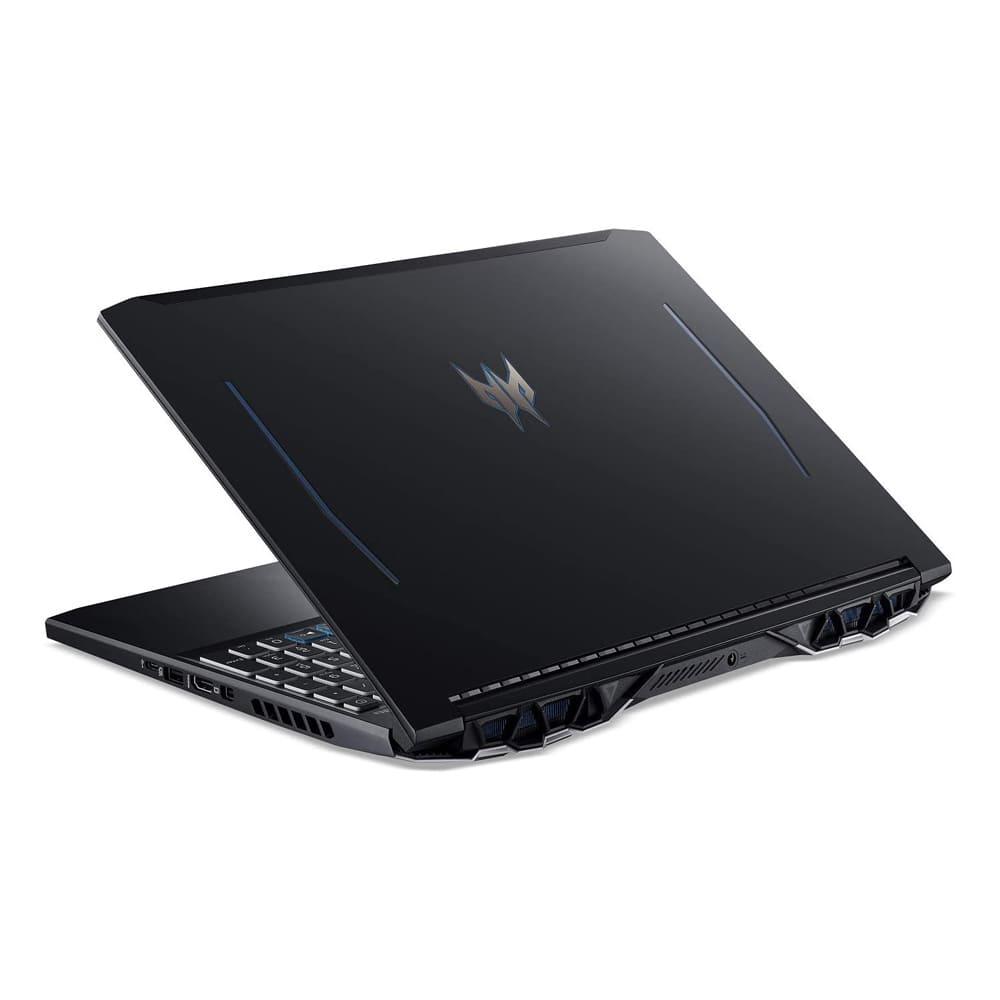 Acer Predator Helios 300 2019 05