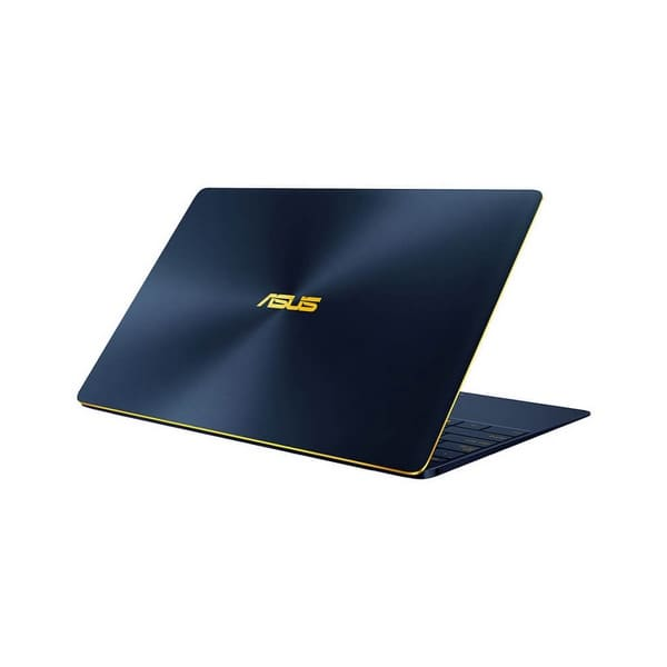 Asus Zenbook 3 UX390UA Core i7 7500u / 16GB / 512GB / 12.5-inch FHD / 99%