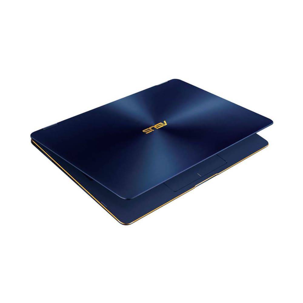 Asus Zenbook 3 Ux390Ua 06