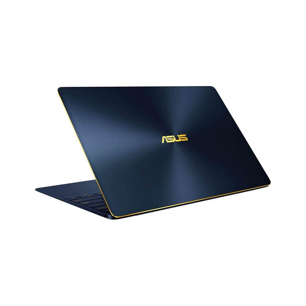 Asus Zenbook 3 Ux390Ua 07