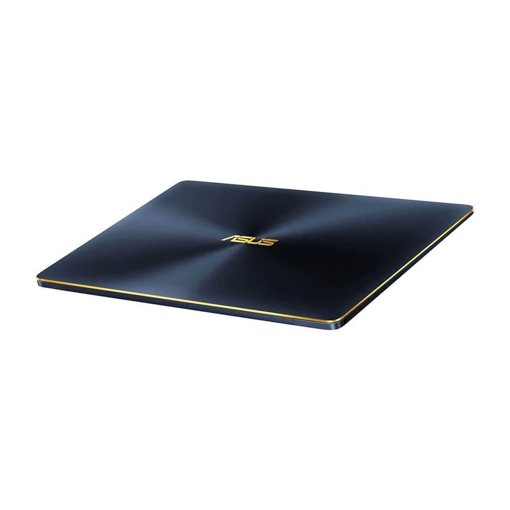 Asus Zenbook 3 Ux390Ua 09