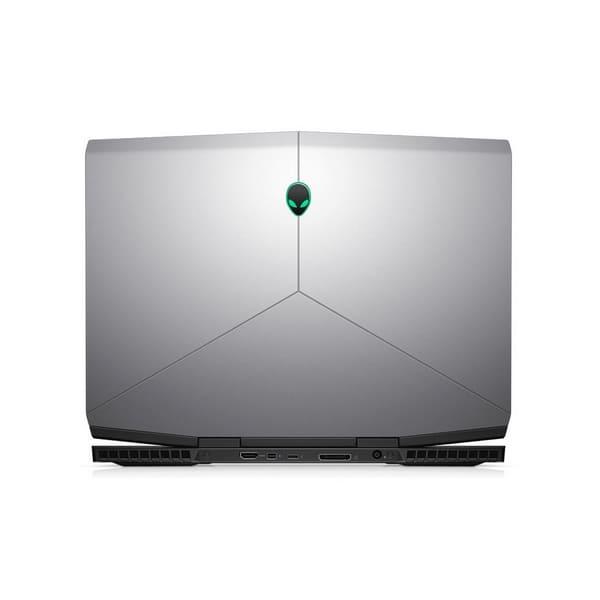 Dell Alienware M15 Core i7 8750H / 16GB / 512GB + 1TB / GTX 1060 6GB