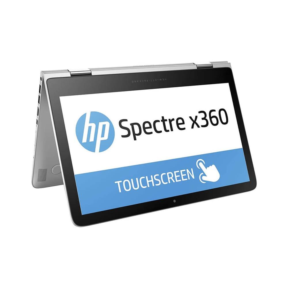 Hp Spectre 15 X360 02