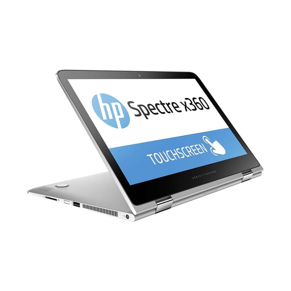 Hp Spectre 15 X360 03