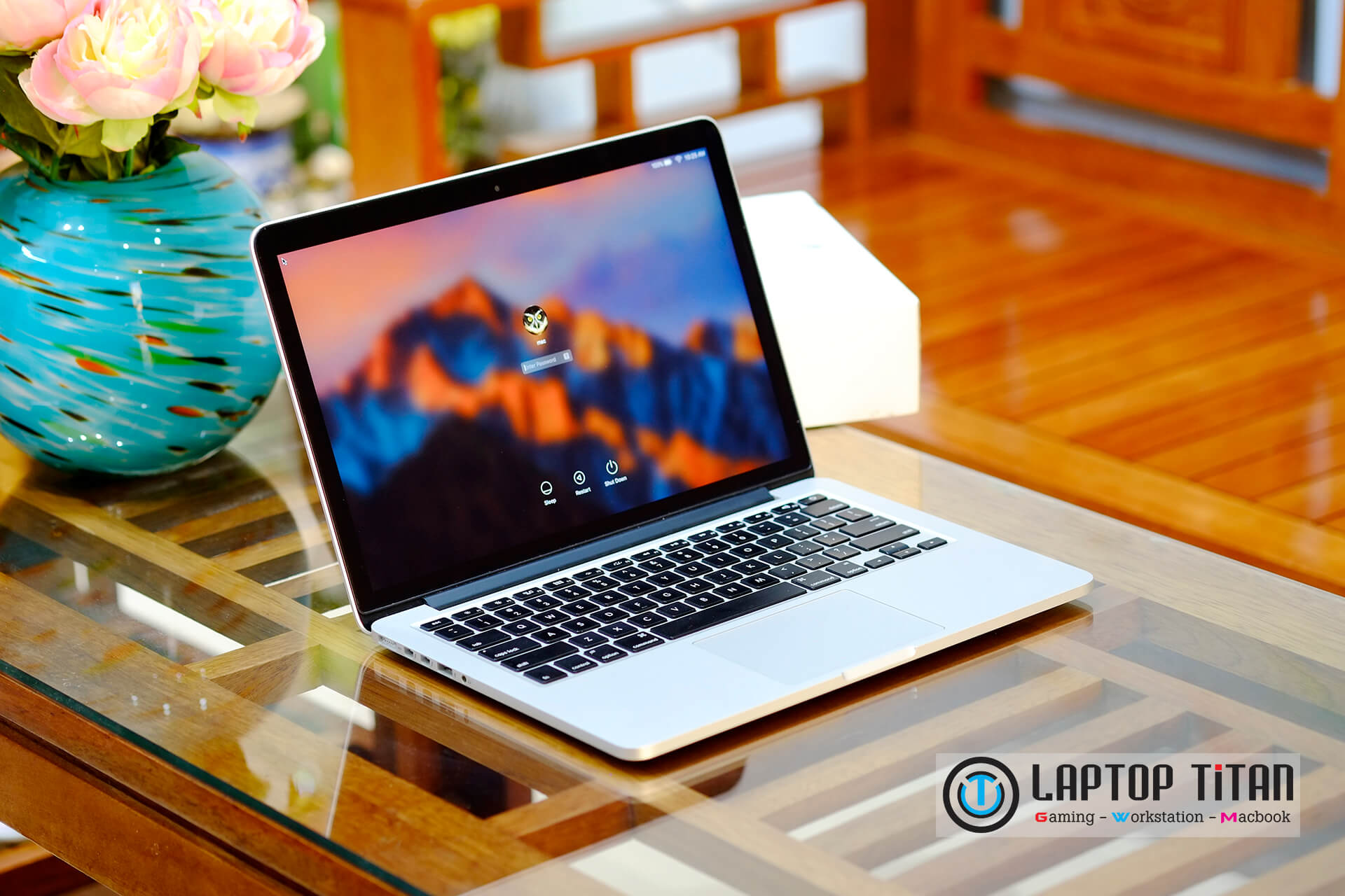 Macbook Pro Retina 13 Inch 2013 2014 2015 004