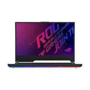 Asus ROG GL552VX i7 6700HQ / 16GB / 128GB + 1TB / GTX 950M 4GB / 15.6-inch FHD