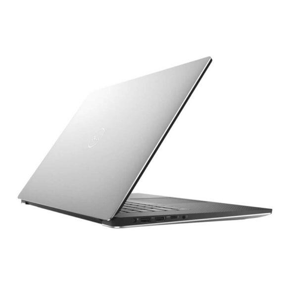 """Dell Precision 5530 Core i9 8950HK / 32GB / 2TB / P2000 / 15.6"""" UHD IGZO Touch"""