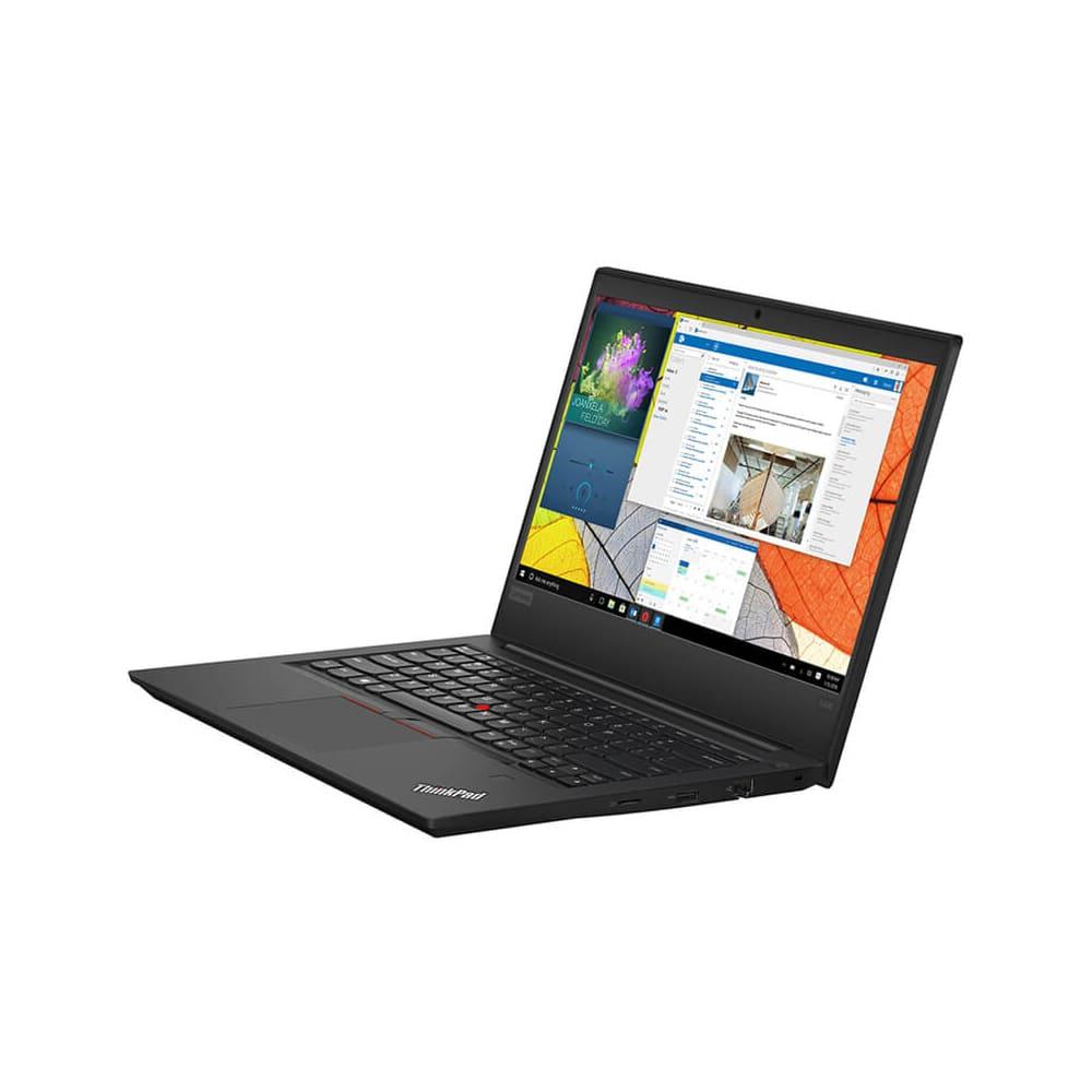 Lenovo Thinkpad E490 3