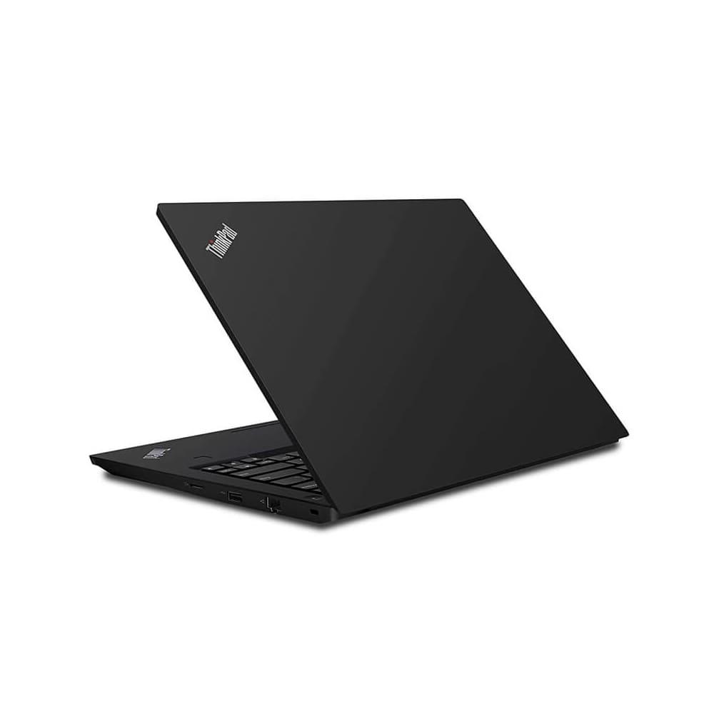 Lenovo-Thinkpad-E490-6