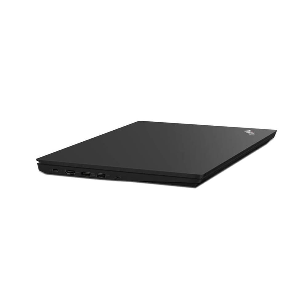 Lenovo Thinkpad E490 7
