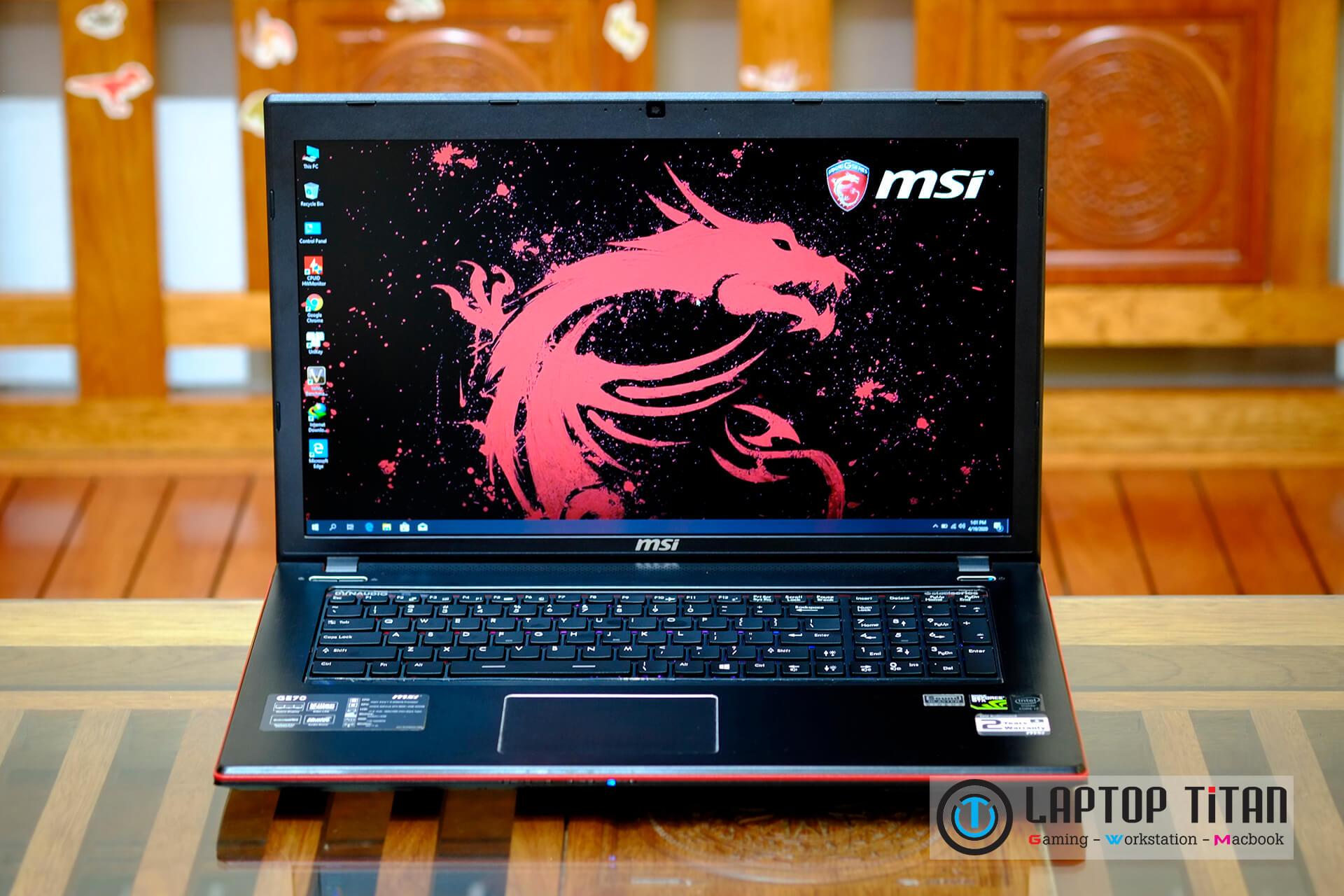 MSI-GE70-2PC-3