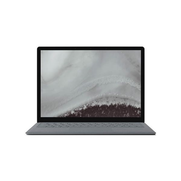 Surface Laptop 2 Core i7 8650u / 16GB / SSD 1TB / 13.5-inch 2K Touch