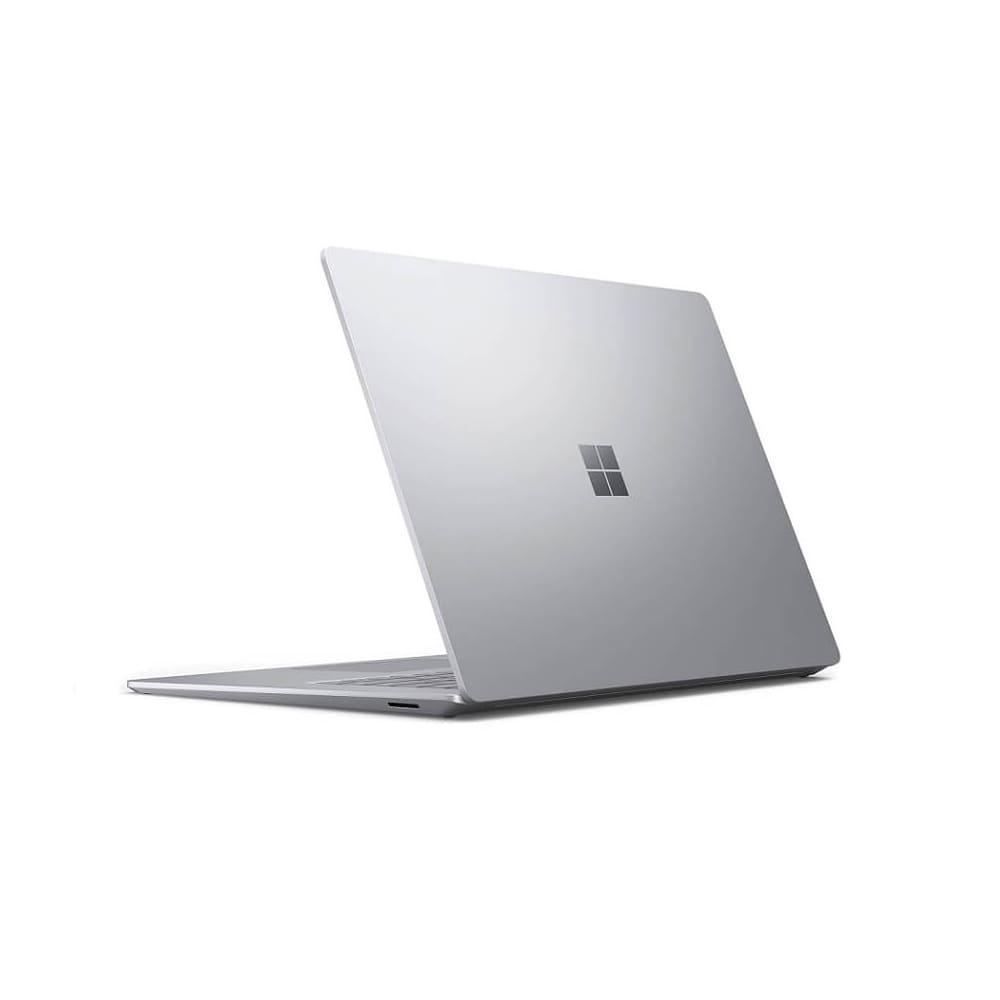 Surface Laptop 2 2