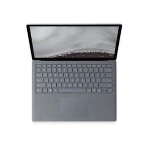 Surface Laptop 2 3