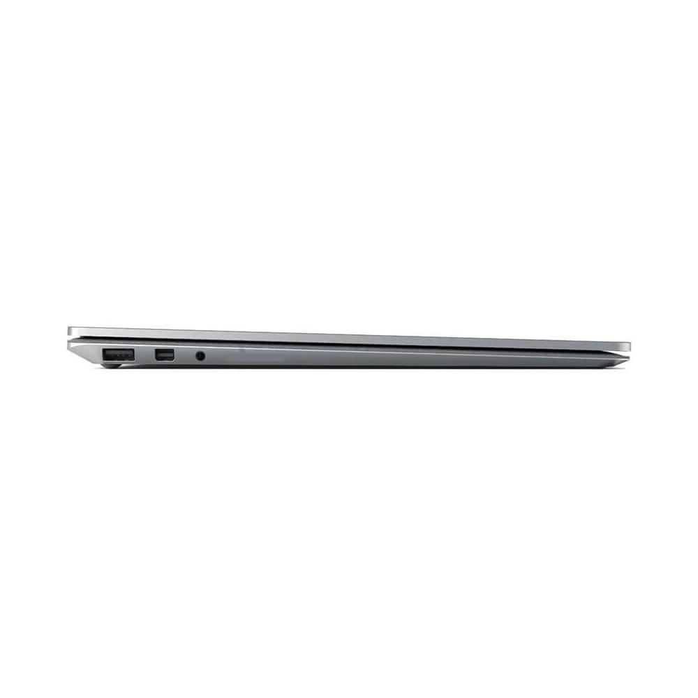 Surface Laptop 2 6