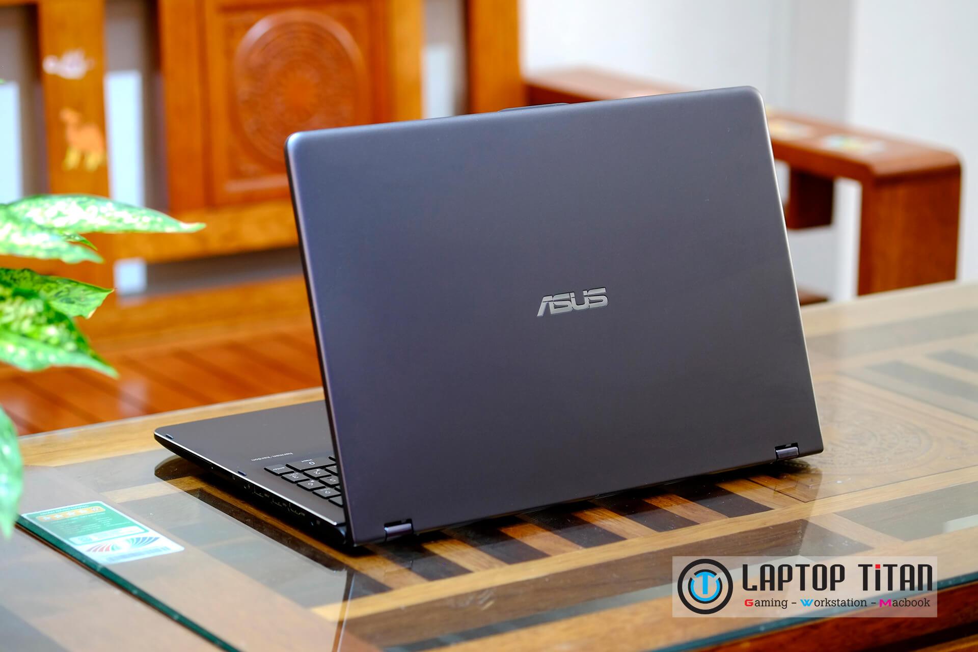 Asus Q535Ud 6 1