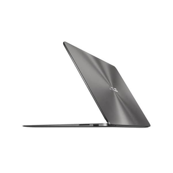 Asus Zenbook UX430UA Core i5 7200u / 8GB / 256GB / 14-inch FHD